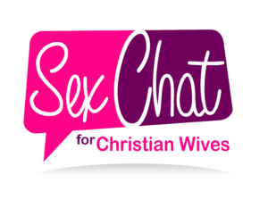 Sex Chat for Christian Wives